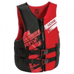 CWB Promo Vest Life Jacket (Men's)