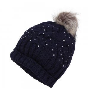 Eisbar Alice Lux Crystal Mu Hat (Women's)