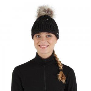 Eisbar Cosmic Lux Crystal Cap (Women's)