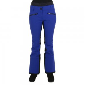 Rossignol JCC Super 8 Insulated Ski Pant (Women's)