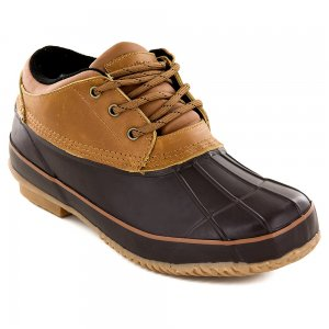 Image of Northside Bryant Boot (Men's)