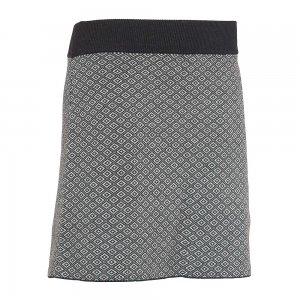 Neve Designs Eloise Skirt (Women's)