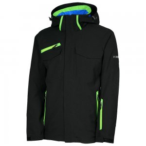Karbon Apollo Insulated Ski Jacket (Men's)