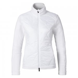 KJUS Bay Mix Jacket (Women's)