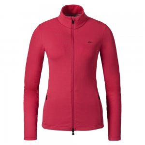 KJUS Calienta Mid-Layer Jacket (Women's)