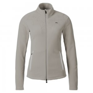 KJUS Bay Fleece Jacket (Women's)