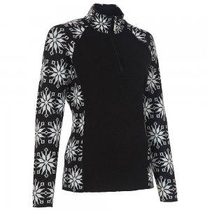 Neve Designs Ali Half Zip Sweater (Women's)