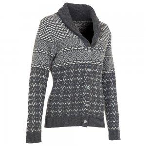 Neve Designs Addison Sweater (Women's)