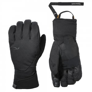 KJUS Formula Glove (Men's)