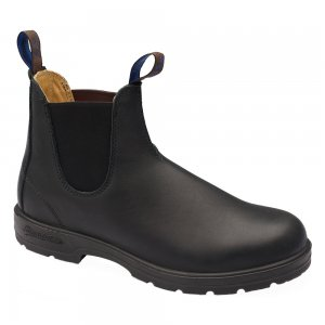 Blundstone Premium Waterproof Leather Thermal Series Chelsea Boot (Men's)