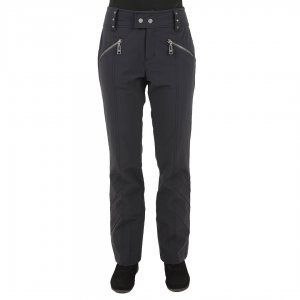 Skea Kira Insulated Ski Pant (Women's)