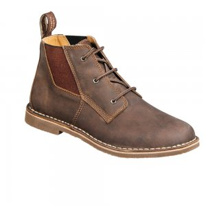 Blundstone Casual Series Lace Up Boot (Men's)