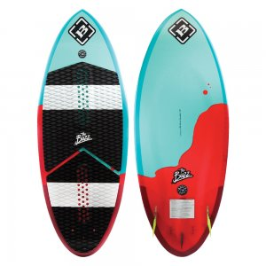 Byerly 4.8 Byerly Buzz Wakesurf