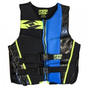 Hyperlite Prime Neo Life Jacket (Men's)