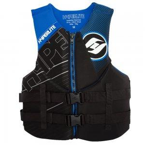 Hyperlite Indy Neo Life Jacket (Men's)