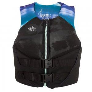 Hyperlite Profile Life Jacket (Women's)