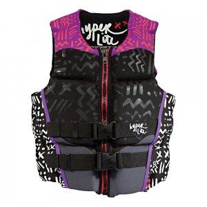 Hyperlite Ambition Neo Life Jacket (Women's)