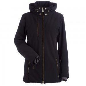 Nils Maribel Insulated Ski Jacket (Women's)