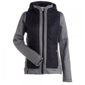 Nils Julie Insulator Jacket (Women's)