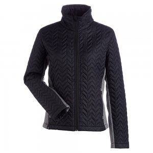 Nils Ellese Insulator Jacket (Women's)