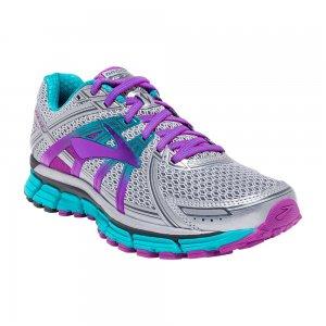 Brooks Adrenaline GTS 17 Running Shoe (Women's)
