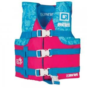 O'Brien Nylon Life Jacket (Child)