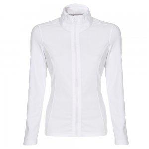 Poivre Blanc Polar Fleece Jacket (Women's)