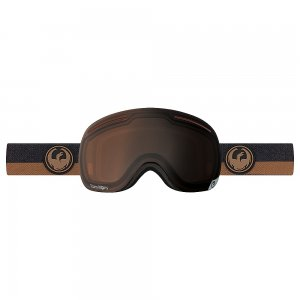 Dragon X1 Goggle (Adults')