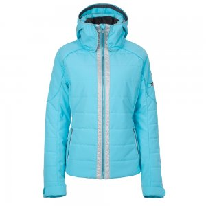Fera Jen Insulated Ski Parka (Women's)