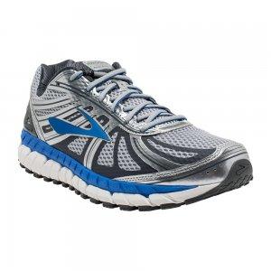 Brooks Beast 16 Running Shoe (Men's)