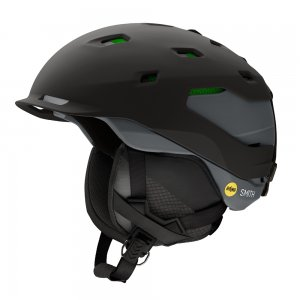 Smith Quantum MIPS Helmet (Men's)