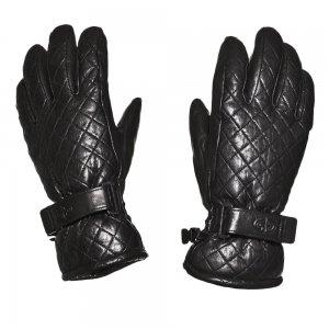 Goldbergh Amelie Glove (Women's)