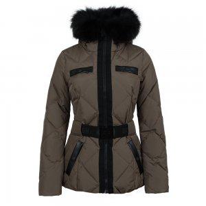 Goldbergh Germaine Insulated Ski Jacket (Women's)