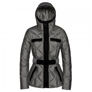 Goldbergh Helene Insulated Ski Jacket (Women's)