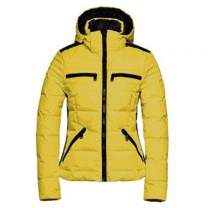 Goldbergh Louise Insulated Ski Jacket (Women's)