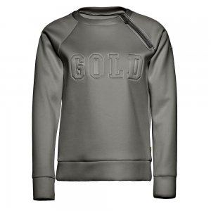 Goldbergh Clemence Sweater (Women's)