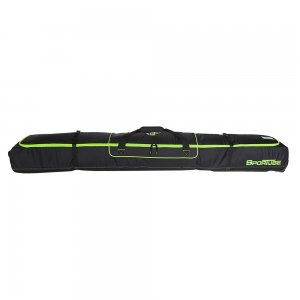 Sportube Double Ski Bag