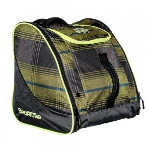 Sportube Freerider Bag