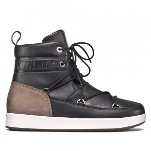 Moon Boot by Tecnica Neil Lux Boot (Men's)