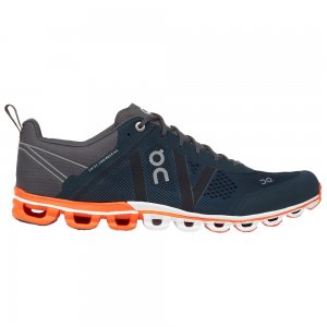 On Cloudflow Running Shoe (Men's)
