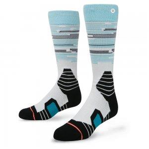 Stance Lone Peak Snowboard Sock (Women's)