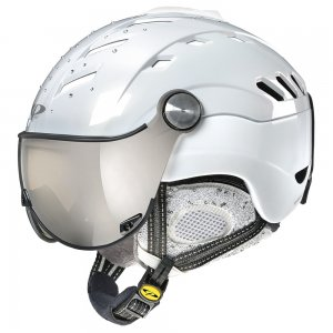 CP Camurai Swarovski Helmet (Women's)