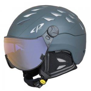 CP Cuma Helmet (Men's)