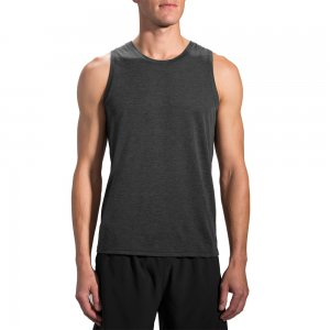 Brooks Distance Tank Top (Men's)