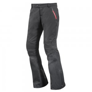 Lacroix LX Core Insulated Ski Pant (Men's)