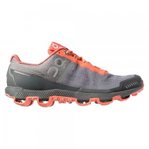 On Cloudventure Running Shoe (Women's)