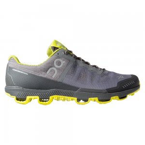 On Cloudventure Running Shoe (Men's)
