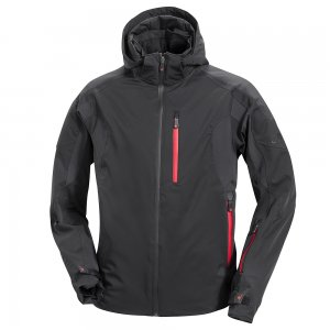 Lacroix LX Core Insulated Ski Jacket (Men's)