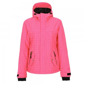 Pulse Wynter Insulated Snowboard Jacket (Women's)