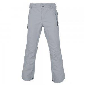 Pulse Wishbone Insulated Snowboard Pant (Women's)